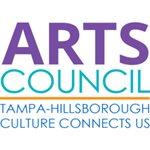 Arts-Council-2019.jpg