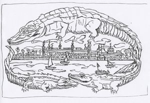 Alligator-postcard-coloring-pg.jpg