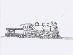 PS-locomotive-coloring-pg.jpg