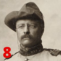 Who-Roosevelt.png