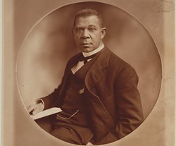 Booker-T-Washington-Exhibit.jpg