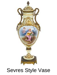 Sevres-Style-Vase.png