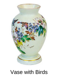 Vase-with-Birds.png