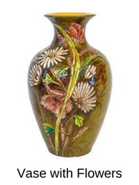 Vase-with-Flowers.png