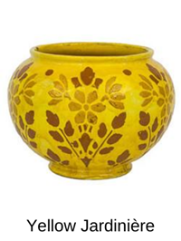 Yellow-Jardiniere.png