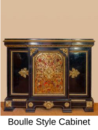 Boulle-Style-Cabinet-1.png