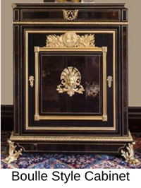 Boulle-Style-Cabinet-2.png