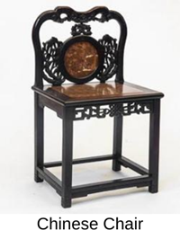 Chinese-Chair.png