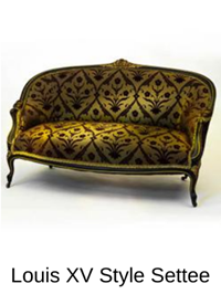 Louis-XV-Style-Settee.png
