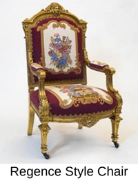 Regence-Style-Chair-1.png