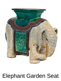 Elephant-Garden-Seat.png